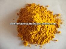100% Natural dried Turmeric Powder