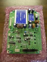 B Laser Driver PCB for Noritsu minilab machine