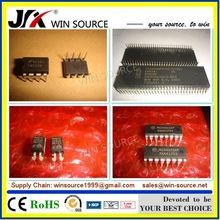 (IC) 24LC128-I/P