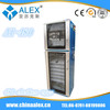 ostrich incubator automatic duck egg incubator temperature sensor humidity incubator water .. AI-480