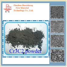 chromium, powdered, Chrominum powdered ; chromium carbide powdered;
