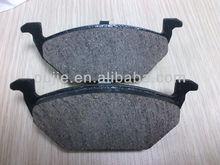 Car Parts or spare parts or brake pad for toyota/Peugeot/nissan/mercedes/hyundai/kia/ford/lexus/citroen/isuzu/opel