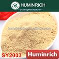 shenyang huminrich el ácido amino naturales fertilizante líquido