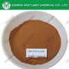 Leonardite Humic Acid fulvic Acid powder in Agriculture