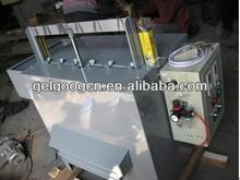 Semi-automatic Cashew Nuts Shelling Machine|Cashew Nuts Shelling Machine|Nuts Sheller