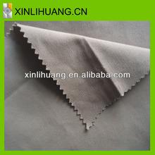 100% Cotton Plain Fabric Canvas