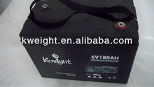 BATTERIES FOR GENERATOR ENGINES AND SOLAR INVERTER