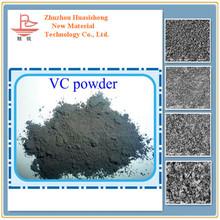Vanadium Carbide Metal Powder- facotry direct sales