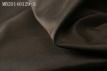 textile manufacturer, fabric manufacturer, fabric exporter