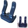 ski shoe heating and shoes ozone sanitizer
