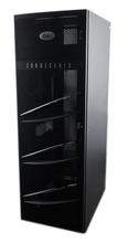 EMC Connectrix EC-1500-B Enterprise 40U Server Cabinet Director/Switch Enclosure