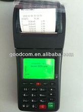 Handheld POS Money Transfer Printer GT6000S