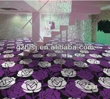 prayer rug/hotel carpet/flooring carpets