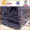 tianjin zhongdeli abrazaderas para tubos cuadrados para la construcción