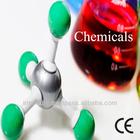 Ether solvent (Diethyl ether)