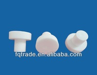 Electric al2o3 ceramic insulators for heaters