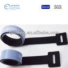 2014 Shanghai nylon custom battery straps