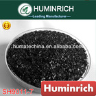 Huminrich Shenyang Humate Fertilizer High In Potassium