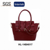 korea fashion beautiful famous brands new model purses and ladies handbags