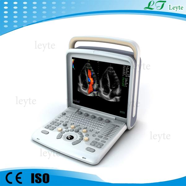 lte6 klinik renk transkranial doppler sistemi