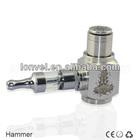 Lonvel new ecig Mod hammer clone in stock!!