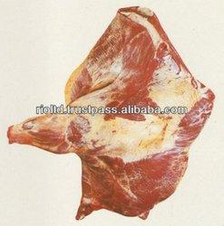 beef sales