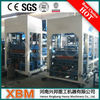 Ore sawdust brick making machine with ISO, CE Quality Approved