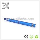New Premier Magic G5 510 Pax AGO G5 Portable Dry Herb Vaporizer Pen