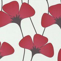 pvc wallpaper/non-woven wallpaper/metallic wallpaper/natural material wallpaper/designer wallpaper/wall paper