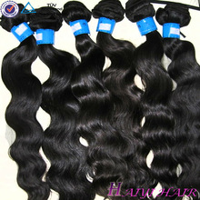 2014 New Arrival Glueless Full Lace Wig Human Hair