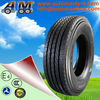Low Price truck trailer Tyres