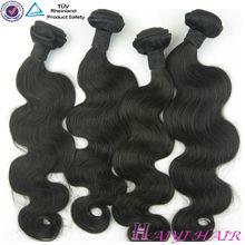 2014 New Arrival Ultra Human Hair