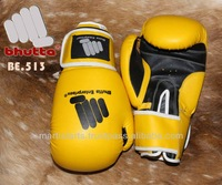 Best Quality Boxing glove, design your own boxing glove, pakistan winning gloves Boxing
