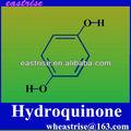 Pura la hidroquinona
