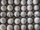 Exports white farm fresh chicken eggs
