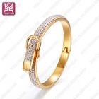 wholesale high quality fashion gold bracelet designs men