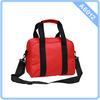 RED Camping Mens/Ladies Wash Handbag Travel Toiletry Bag