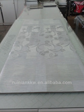 Modern Table Runner in Middle East Market PW192-001-C-05