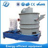 Impact mill micronizer for ceramic with China Manufacturer CE TUV GS