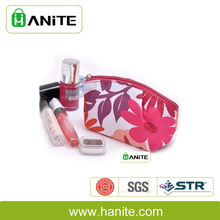 Wholesale cosmetic cases