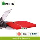 Laptop carry bag, laptop bags or laptop sleeves