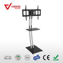 VM-ST92 F-06 NEW VESA Monitor Stand