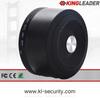 hottest promotional shopping\/travelling speaker bag oem\/odm\/wholesale supported