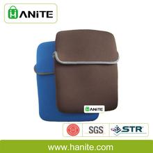Neoprene laptop cases, laptop backpack man or laptop sleeves