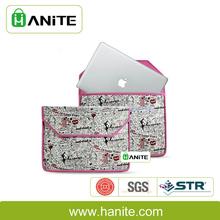 Neoprene laptop cases, laptop backpack leather or laptop sleeves