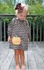 Girl's dress -Ref#005