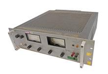 HP/Agilent 6267B 550W Variable Output DC Power Supply 0-40V 0-10A 3U Rackmount