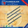 certificado de la carpintería herramienta especial