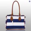 Fashion bags ladies handbags leather handbag new products 2014