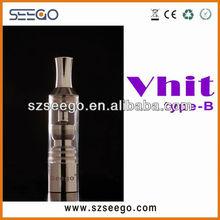 Alibaba China professional ecig SEEGO vhit type B vaporizador industrial